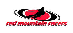 Red Mountain Racers Logo